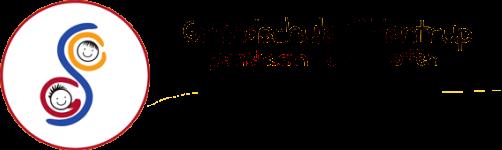 Logo von Grundschule Oldentrup - LMS
